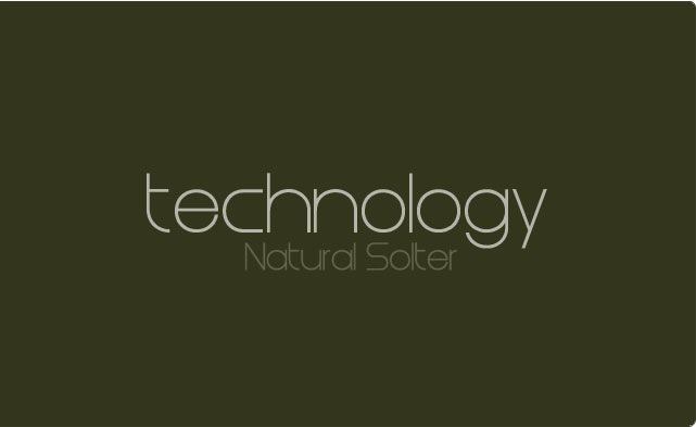 Online cosmetic catalogue. Online natural cosmetics distributor